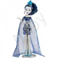 "Кукла Monster High ""Boo York, Boo York"" Элле Ээдии"