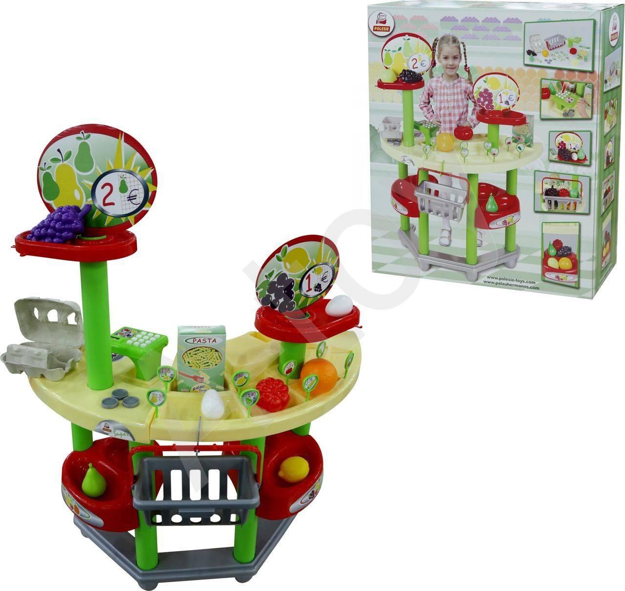 Европейская Игрушка Интернет Магазин Детских Игрушек